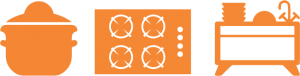 orange-pack