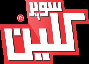 logo-footer-fa2